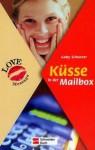 Küsse in der Mailbox - Gaby Schuster