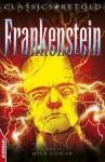 Frankenstein - Mick Gowar