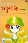 Angel Lip Vol. 2 - Kiyoko Arai