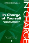 In charge of yourself - Roger Cartwright, Anita Candy, George Green