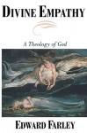 Divine Empathy - Edward Farley