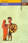 La Iliada (Clasicos Universales) - Homer