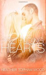 Pretending Hearts - Heather Topham Wood