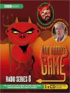 Old Harry's Game, Series 6 - Andy Hamilton, Annette Crosbie