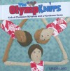 The Olympknits - Laura Long