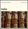 Architecture of the World: India (Evergreen Series) - Andreas Volwahsen, Henri Stierlin, Walter Henn