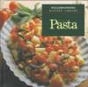 Pasta - Lorenza de'Medici, Allan Rosenberg, Chuck Williams