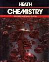 Heath chemistry - J. Dudley Herron