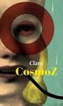 CosmoZ - Claro