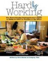 Hardly Working: The Overachieving Underperformer's Guide To Doing As Little As Possible In The Office - Chris Morran