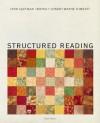 Structured Reading - Lynn Q. Troyka, Joe W. Thweatt