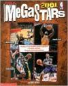Nba: Megastars 2001 - Bruce Weber