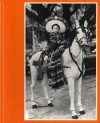 Gabriel Orozco - Benjamin H.D. Buchloh, Molly Nesbit, Gabriel Kuri
