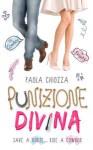 Punizione divina - Paola Chiozza