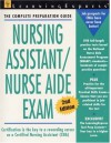 Nursing Assistant/Nurse Aide Exam - Learning Express LLC, LearningExpress