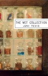 The Wet Collection - Joni Tevis