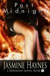 Past Midnight (The DeKnight Trilogy) - Jasmine Haynes, Jennifer Skully