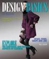 Design Basics for Apparel - Virginia Hencken Elsasser, Julia Ridgway Sharp