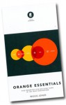 Orange Essentials - Reggie Joiner