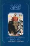 Haxby's Circus - Katharine Susannah Prichard