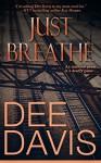 Just Breathe (Random Heroes Collection) - Dee Davis