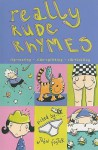 Really Rude Rhymes - John Foster
