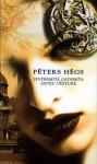 Divdesmitā gadsimta sapņu vēsture - Peter Høeg, Knuts Skujenieks, Māris Sīmansons, Pēters Hēgs