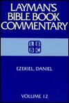 Ezekiel, Daniel - F.B. Huey Jr.