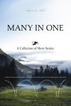 Many in One: A Collection of Short Stories - Saligrama K Aithal