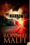The Narrows - Ronald Malfi