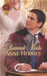 Bartered Bride - Anne Herries