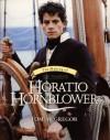 The Making of C S Forester's Horatio Hornblower - Tom McGregor