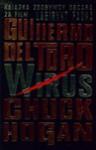 Wirus - Guillermo del Toro, Chuck Hogan, Anna Klingofer