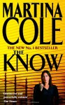 The Know - Martina Cole