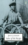 Tales of the Pacific (Twentieth Century Classics) - Jack London, Andrew Sinclair
