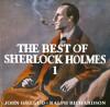 Best of Sherlock Holmes - Arthur Conan Doyle