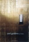 Cool Gardens - Serj Tankian