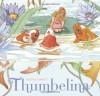 Sylvia Long's Thumbelina - Sylvia Long