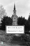 Omensetter's Luck - William H. Gass