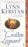 The Golden Leopard - Lynn Kerstan