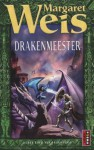 Drakenmeester (Drakenvald-trilogie, #3) - Margaret Weis, Suzanne Braam