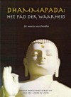 Dhammapada: het pad der waarheid - Anonymous Anonymous, André de Vente