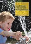 Neue 20-Minuten-Gottesdienste Mit Kindergartenkindern - Christine Hubka