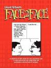 Lloyd Gilbert's Face2face - Lloyd Gilbert