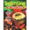 Southern Living 1991 Annual Recipes - Southern Living Magazine