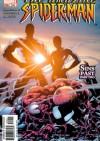 Amazing Spider-Man Vol 1 # 510 - Sins Past (Part 2) - Joseph Michael Straczynski, Mike Deodato Jr.