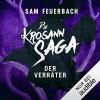 Der Verräter - Sam Feuerbach