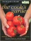 "The Cook's Garden (""Australian Women's Weekly"" Home Library) - Mary Coleman"