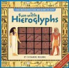 Fun with Hieroglyphs - Catharine Roehrig, The Metropolitan Museum Of Art