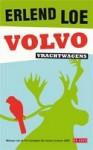 Volvo Vrachtwagens - Erlend Loe